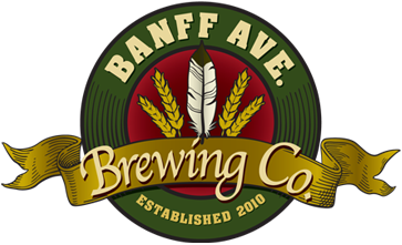 Banff Ave. Brewing Co.